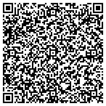 """QR-код с контактной информацией организации ЗАО НПП  """"КАБЕЛЬЩИК ПЛЮС"""""""