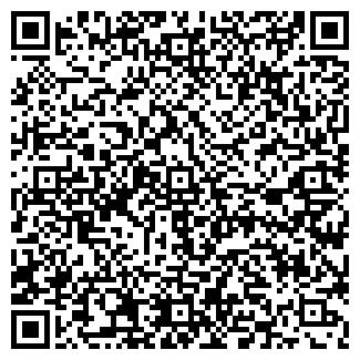 QR-код с контактной информацией организации ЭНЕРГОЗАЩИТА, ОАО