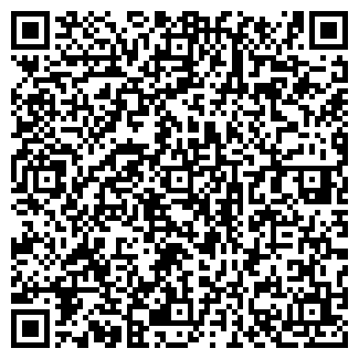 QR-код с контактной информацией организации НЕФРИТ