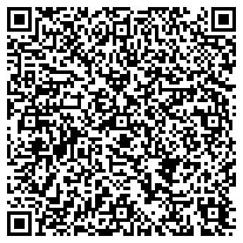 QR-код с контактной информацией организации СТРОЙПОЛИМЕР ПКФ, ООО