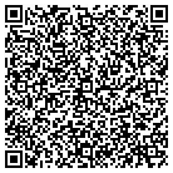QR-код с контактной информацией организации ЭЛПЛАСТ-ИВАНОВО, ООО