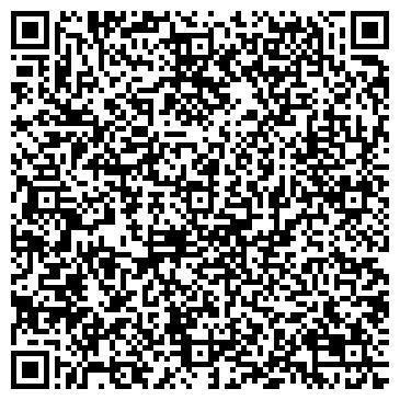 QR-код с контактной информацией организации СЛАВНЕФТЬ-ЯРОСЛАВЛЬНЕФТЕПРОДУКТ