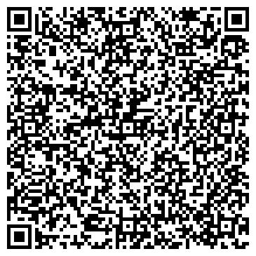 QR-код с контактной информацией организации ЖЕЛЕЗНОДОРОЖНЫЙ ВОКЗАЛ ИВАНОВО