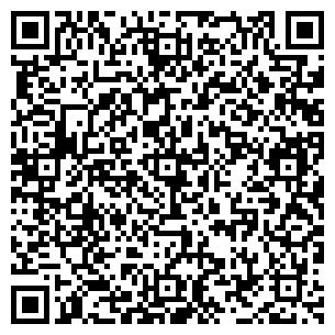 QR-код с контактной информацией организации СТРОЙДОРМАШ