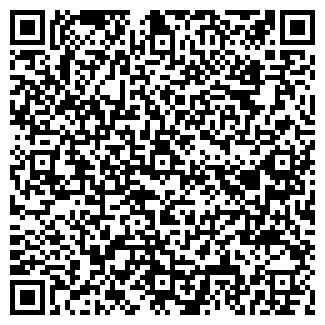 """QR-код с контактной информацией организации ООО """"ИвановоБрезент"""""""