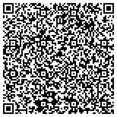 QR-код с контактной информацией организации ИВАНОВО-МОСКВА МЕЖРЕГИОНАЛЬНЫЙ МАРКЕТИНГОВЫЙ ЦЕНТР, ЗАО