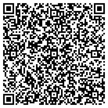 QR-код с контактной информацией организации ТОЧПРИБОР-МАРКЕТИНГ, ООО