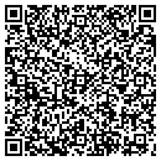 QR-код с контактной информацией организации IVTORG.RU