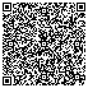 QR-код с контактной информацией организации ИТИЛЬ-95 НТЦ, ООО