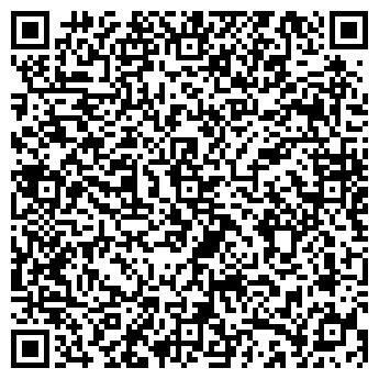 QR-код с контактной информацией организации НАУКА-СВЯЗЬ ИВАНОВО, ООО