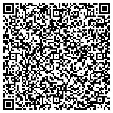 QR-код с контактной информацией организации СВАРОГ МАРКЕТИНГОВАЯ ГРУППА