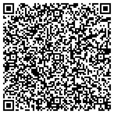 """QR-код с контактной информацией организации ОАО Ивановский филиал ОАО """"ТГК-6"""""""