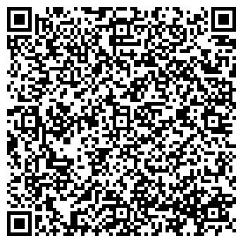 QR-код с контактной информацией организации ИВЭНЕРГОРЕМОНТ АО ИВЭНЕРГО