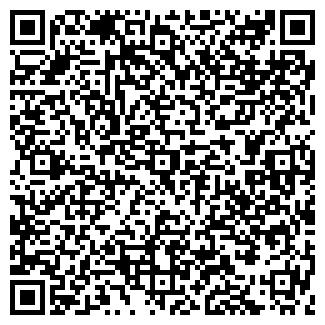 QR-код с контактной информацией организации зао ТОПЭНЕРГОСНАБ