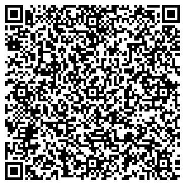 QR-код с контактной информацией организации ВЕНЕЦИЯ-КЛАССИК РЕСТОРАН