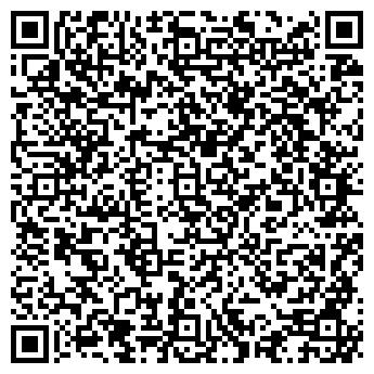 QR-код с контактной информацией организации ИВГОРТЕПЛОСЕТИ ОАО ИВЭНЕРГО
