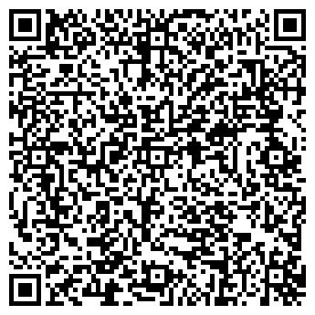 QR-код с контактной информацией организации ВИДЕОТЕХНИКИ СКЛАД-МАГАЗИН