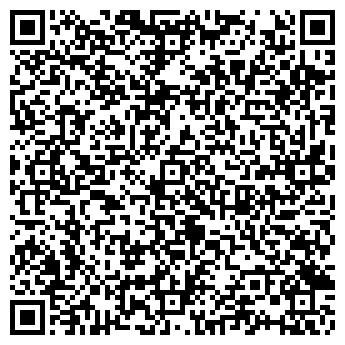 QR-код с контактной информацией организации ЕВРО-ВИДЕО САЛОН-МАГАЗИН