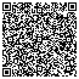 QR-код с контактной информацией организации ЗВУК