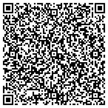 QR-код с контактной информацией организации СОНИ ФИРМЕННЫЙ МАГАЗИН ООО КОНТУР-СЕРВИС