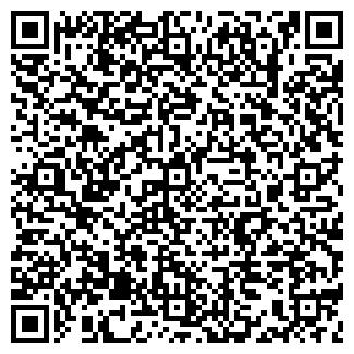 QR-код с контактной информацией организации СТОЛИЧНЫЙ ТЦ