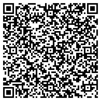 QR-код с контактной информацией организации НОРСИ-ТРАНЗИТ