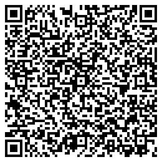 QR-код с контактной информацией организации СОЮЗ ОТЕЛЬ