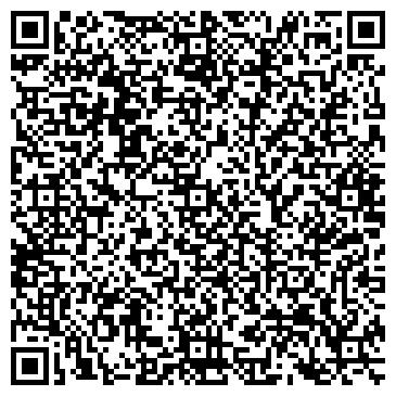 QR-код с контактной информацией организации СЛАВНЕФТЬ-ИВАНОВО НЕФТЕПРОДУКТ, ОАО