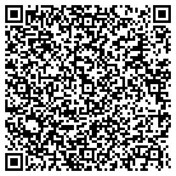 QR-код с контактной информацией организации НЕФТЕСИНТЕЗ, ООО