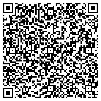 QR-код с контактной информацией организации СОЮЗЭНЕРГОСНАБ ТД, ООО
