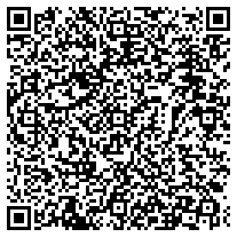 QR-код с контактной информацией организации ТРАНСЭНЕРГО, ООО