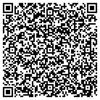 QR-код с контактной информацией организации ИВАНОВОГОРГАЗ, ОАО