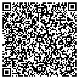 QR-код с контактной информацией организации ОАО МЕТАЛЛОИЗДЕЛИЕ