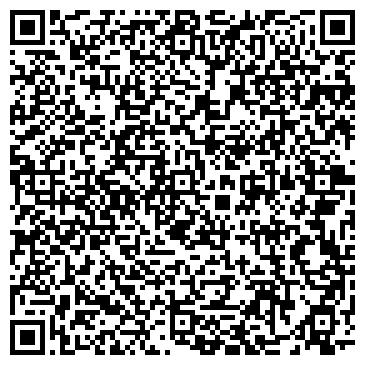 QR-код с контактной информацией организации 268 МЕТАЛЛООБРАБАТЫВАЮЩИЙ ЗАВОД, ОАО