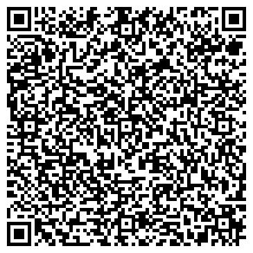 """QR-код с контактной информацией организации ОАО """"Ивановогеология"""""""