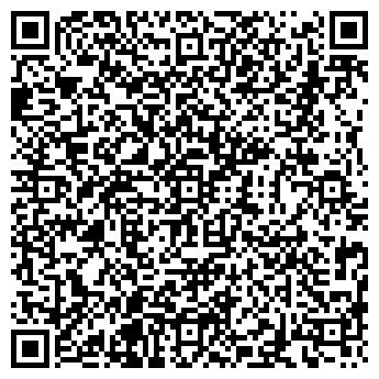 QR-код с контактной информацией организации АВТОСТРОЙЛЕС, ОАО