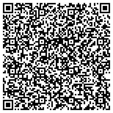 QR-код с контактной информацией организации ВОЗРОЖДЕНИЕ КОМПАНИЯ, ООО