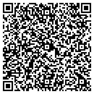 QR-код с контактной информацией организации АЛСТРОМ, ООО