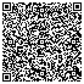 QR-код с контактной информацией организации БЕЛАРУСЬМЕБЕЛЬ, ООО