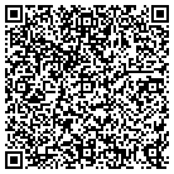 QR-код с контактной информацией организации МАКСИМЕБЕЛЬ, ООО