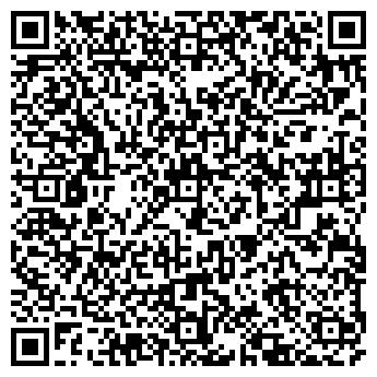 QR-код с контактной информацией организации ЦЕНТРМЕБЕЛЬ ПКБ