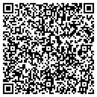 QR-код с контактной информацией организации ООО ВЕКТОР ПЛЮС