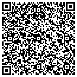 QR-код с контактной информацией организации РИСТОН