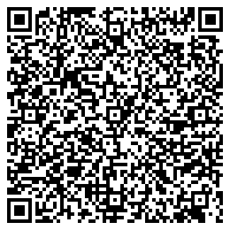 QR-код с контактной информацией организации ДИП ТЕКС, ООО