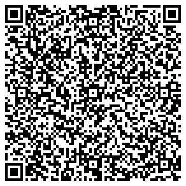 """QR-код с контактной информацией организации ООО Швейная фабрика  """"SONLANDIA"""""""