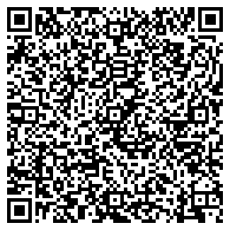 QR-код с контактной информацией организации ООО СТАРТЕКС