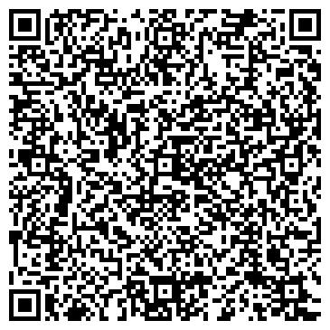 QR-код с контактной информацией организации ООО СОЮЗ ПРОИЗВОДИТЕЛЕЙ ИГРУШЕК