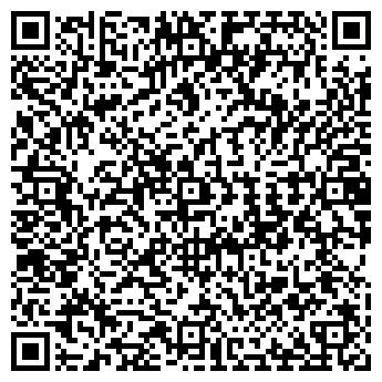 QR-код с контактной информацией организации ООО ПОЛИПАК-ИВАНОВО