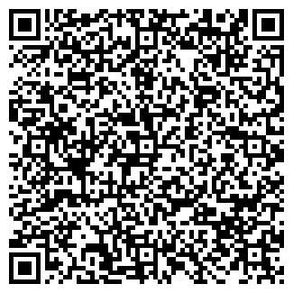 QR-код с контактной информацией организации ООО КАРТОНАЖНИК