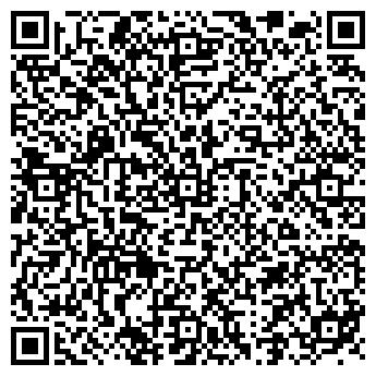 """QR-код с контактной информацией организации ГАО """"Фармация"""""""